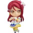 Love Live! Sunshine!! Nendoroid figurine Riko Sakurauchi 10 cm