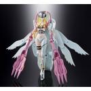 Digimon Adventure figurine Digivolving Spirits 04 Angewomon (Tailmon) 16 cm