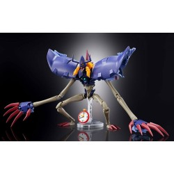 Digimon Adventure Children´s War Game figurine Digivolving Spirits 03 Diablomon (Keramon) 20 cm
