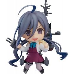 Kantai Collection figurine Nendoroid Kiyoshimo 10 cm