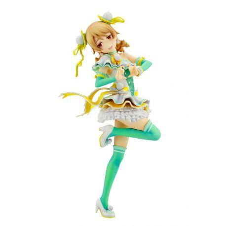 The Idolmaster Cinderella Girls statuette PVC 1/8 Nono Morikubo 19 cm