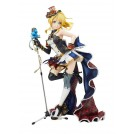 Love Live! School Idol Festival statuette 1/7 Eli Ayase Maid Cafe Ver. 24 cm
