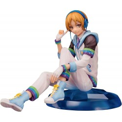 King of Prism statuette 1/8 Hiro Hayami Star's Smile 15 cm
