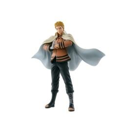 Boruto - Naruto Next Generation figurine Naruto 16 cm