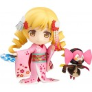 Puella Magi Madoka Magica The Movie figurine Nendoroid Mami Tomoe Maiko Ver. 10 cm