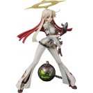 Guilty Gear Xrd -REVELATOR- statuette PVC 1/7 Jack-O 25 cm