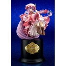 Touhou Project The Unmoving Great Library statuette 1/8 Patchouli Knowledge 12 cm