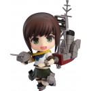 Kantai Collection figurine Nendoroid Fubuki Kai-II 10 cm