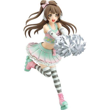 Love Live! School Idol Festival statuette figFIX Kotori Minami Cheerleader Ver. 13 cm