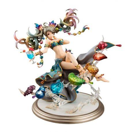 Granblue Fantasy statuette 1/8 De la Fille 23 cm