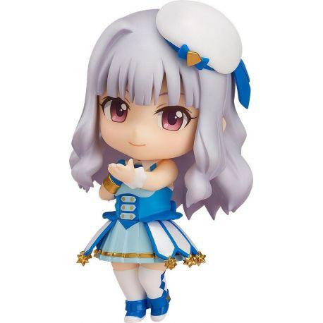 The Idolmaster Platinum Stars figurine Nendoroid Co-de Takane Shijou Twinkle Star 10 cm