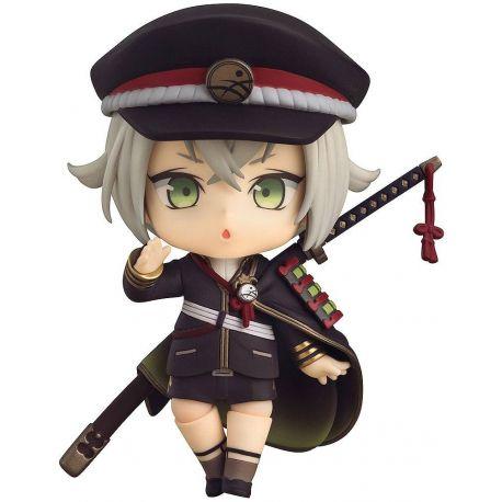 Touken Ranbu -ONLINE- figurine Nendoroid Hotarumaru 10 cm