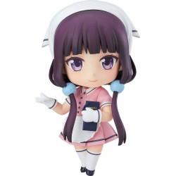 Eromanga Sensei Sagiri Izumi Figurine PVC