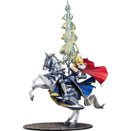 Fate/Grand Order statuette PVC 1/8 Lancer/Altria Pendragon 50 cm