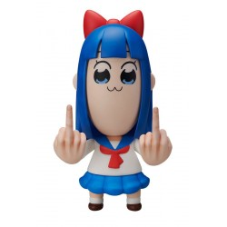 Saekano: How to Raise a Boring Girlfriend Megumi Kato Getting Dressed Figurine PVC
