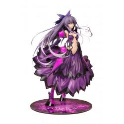 Idolmaster Cinderella Girls Anastasia Story of Revolving Stars Ver. Figurine PVC
