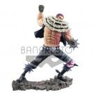 One Piece figurine Katakuri 20th Anniversary 20 cm