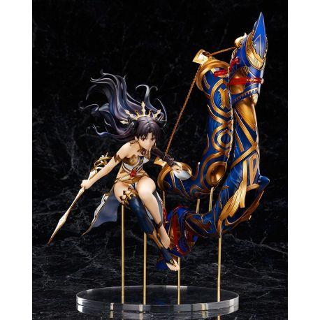 Fate/Grand Order statuette PVC 1/7 Archer Ishutal 35 cm