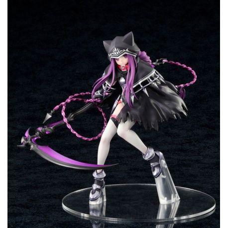 Fate/Grand Order statuette PVC 1/7 Lancer/Medusa 22 cm