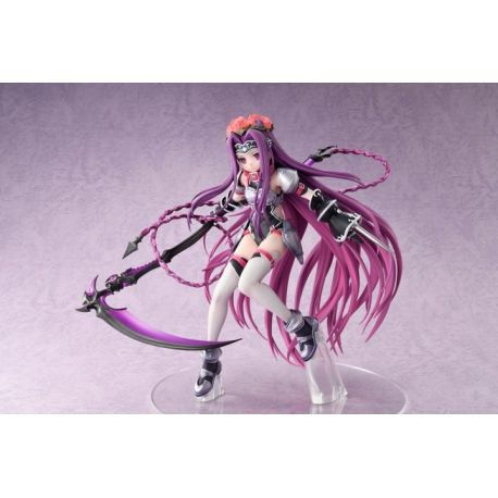 Fate/Grand Order statuette PVC 1/7 Lancer/Medusa Limited Edition 22 cm