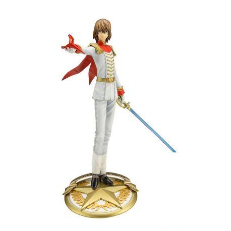 Persona 5 statuette PVC ARTFXJ 1/8 Goro Akechi 27 cm