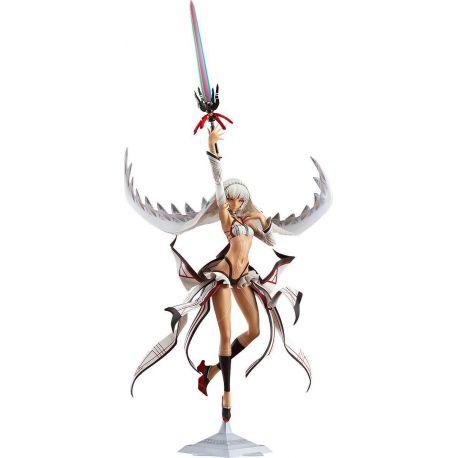 Fate/Grand Order statuette PVC 1/8 Saber/Attila 27 cm