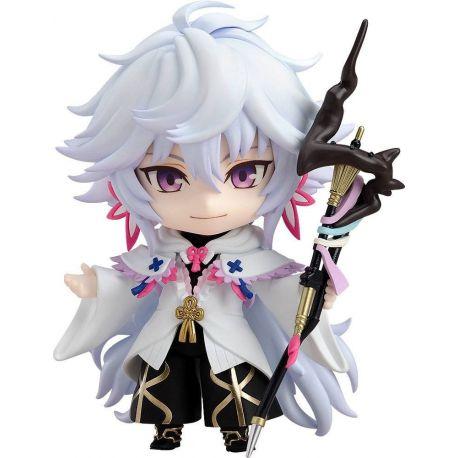 Fate/Grand Order figurine Nendoroid Caster/Merlin 10 cm