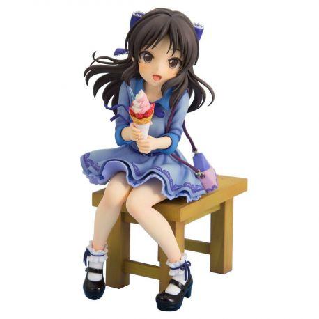 Idolmaster Cinderella Girls statuette PVC 1/7 Arisu Tachibana 17 cm