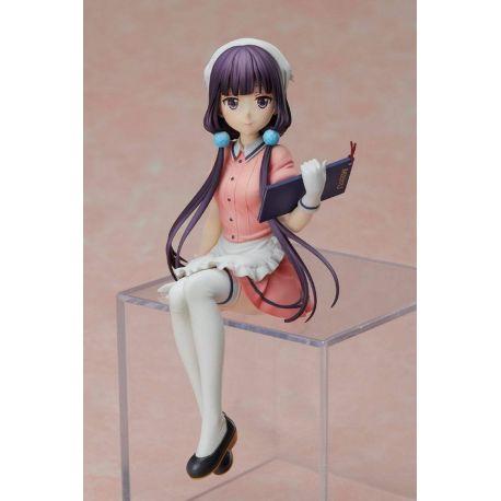 Blend S statuette 1/8 Maika Sakuranomiya 14 cm