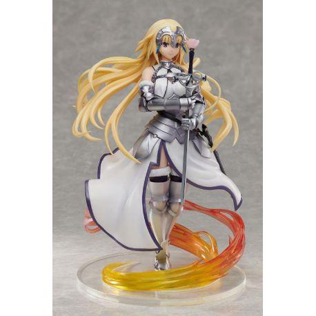 Fate/Apocrypha statuette PVC 1/7 Ruler La Pucelle 24 cm
