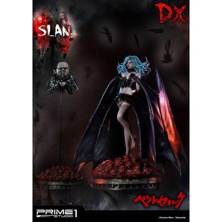 Berserk statuette 1/4 Deluxe Ver. 67 cm