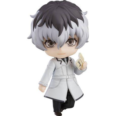 Tokyo Ghoul:re figurine Nendoroid Haise Sasaki 10 cm