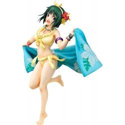 Saint Seiya Soul of Gold figurines SCME Gemini Saga (God Cloth) Saga Saga Premium Set 18 cm