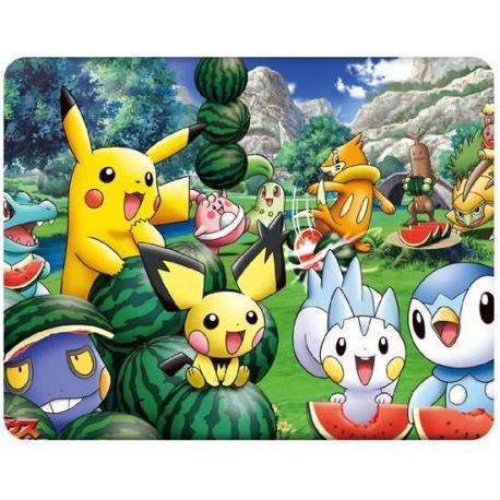 Tapis de souris Pokémon