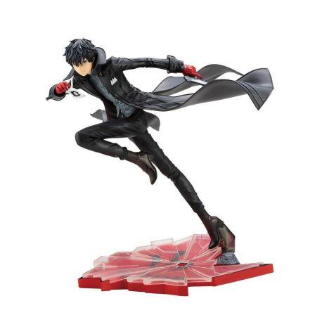 Persona 5 statuette PVC ARTFXJ 1/8 Hero 23 cm