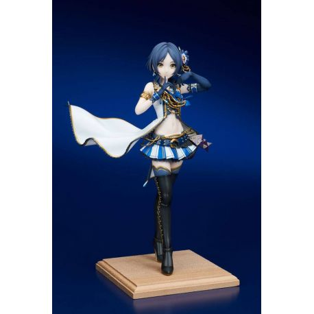 The Idolmaster Cinderella Girls statuette PVC 1/8 Kanade Hayami Endless Night Ver. 22 cm