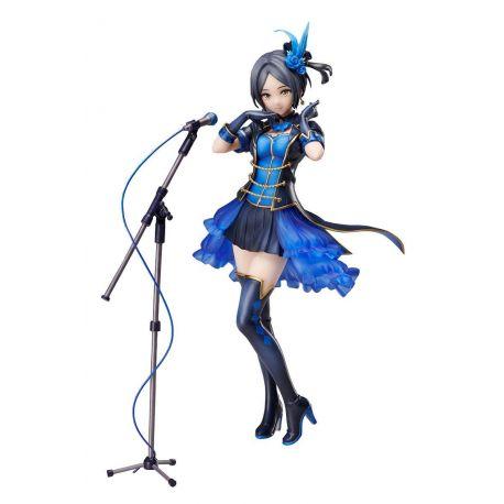 The Idolmaster Cinderella Girls statuette PVC 1/8 Kanade Hayami Tulip Ver. 21 cm