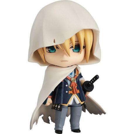 Touken Ranbu ONLINE figurine Nendoroid Yamanbagiri Kunihiro 10 cm