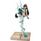 Blade Arcus from Shining EX statuette PVC 1/7 Pairon 28 cm