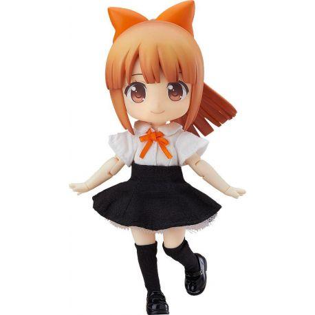 Original Character figurine Nendoroid Doll Emily 14 cm