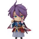 Touken Ranbu ONLINE figurine Nendoroid Kasen Kanesada 10 cm