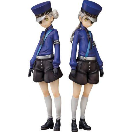 Persona 5 statuettes PVC Caroline Justine 14 cm