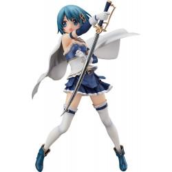 Figurine PVC Sakura Taisen statuette PVC 1/4 Sumire Kanzaki Bunny Ver. 36 cm