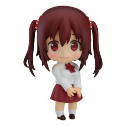 Figurine PVC Dragonball figurine S.H. Figuarts Master Roshi Tamashii Web Exclusive 14 cm