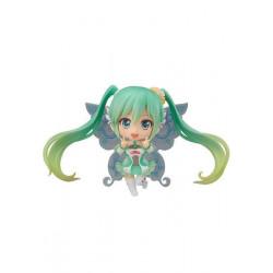 Figurine PVC Saekano: How to Raise a Boringirlfriend statuette 1/7 Eriri Spencer Sawamura 14 cm