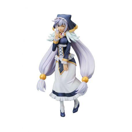 Kono Subarashii Sekai ni Shukufuku o! statuette PVC 1/8 Eris 19 cm