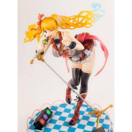 Original Character statuette PVC 1/7 Eri Otori by ReDrop 19 cm