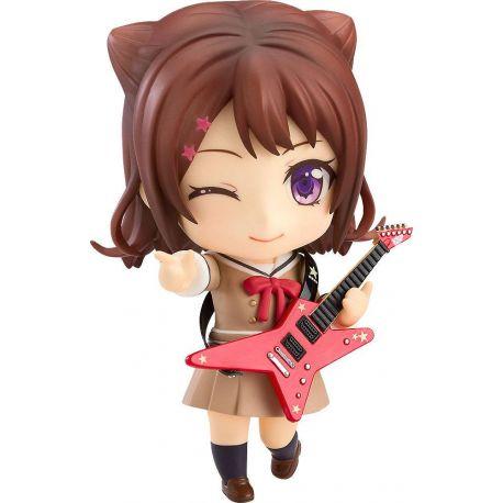 BanG Dream! figurine Nendoroid Kasumi Toyama 10 cm