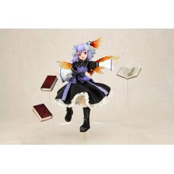 Figurine PVC Kono Subarashii Sekai ni Shukufuku o! 2 statuette PVC 1/8 Darkness 20 cm