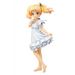 Figurine PVC One Piece figurine Flag Diamond Ship Nami Code: B 2325 cm